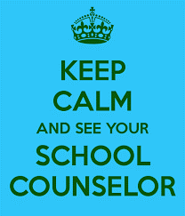 counselor image.png