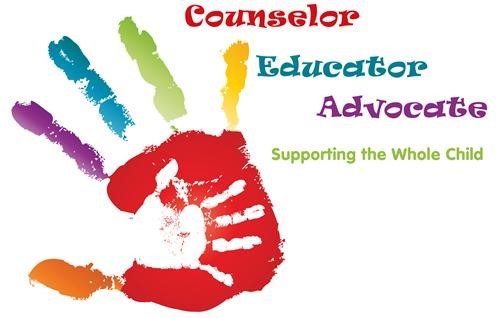 Counselor, educator, advocate supporting the whole child